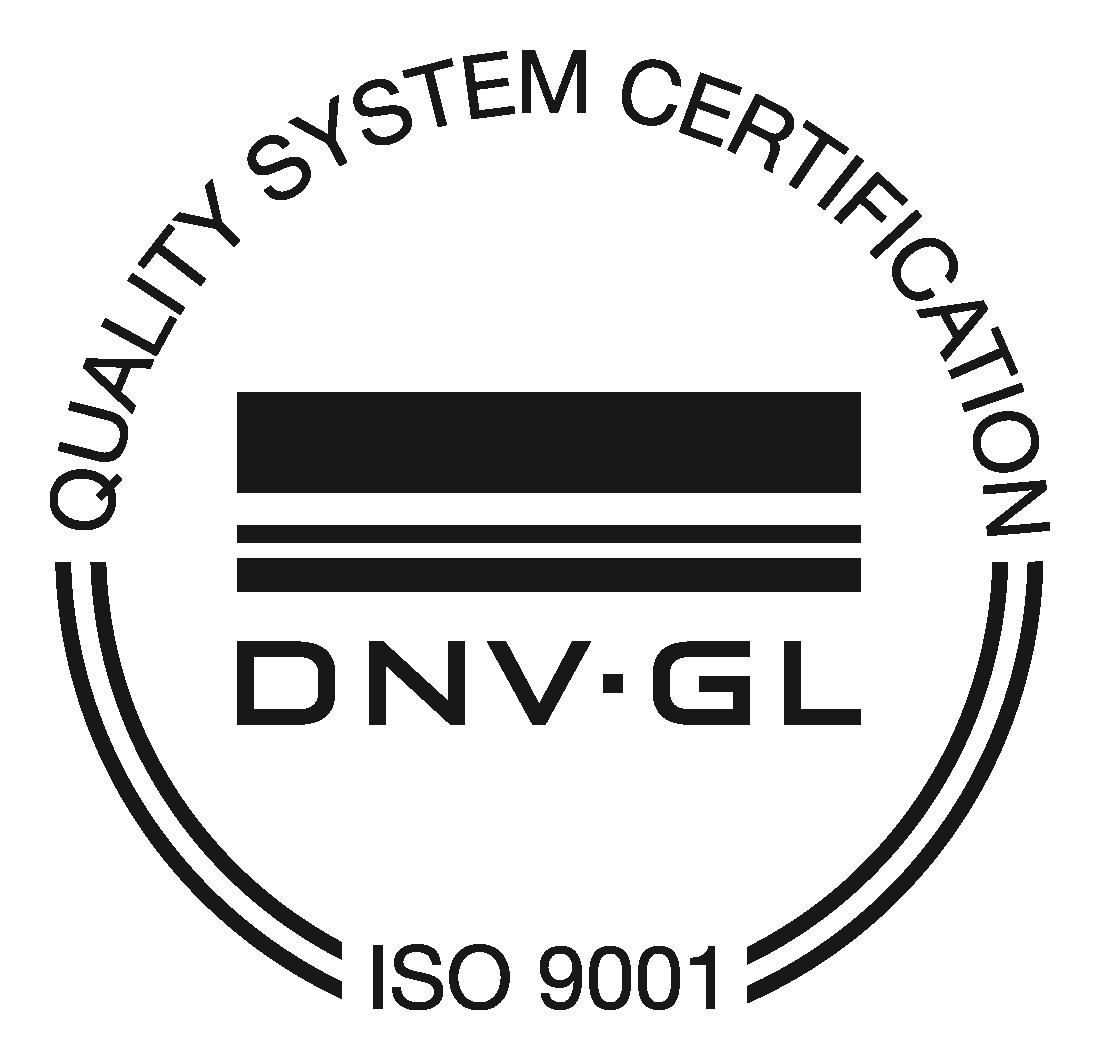 ISO_9001_BW