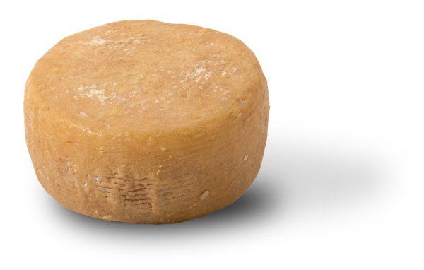 pec-semi-st-1kg