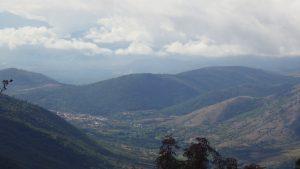Scoprire il Gran Sasso e le montagne del Sirente Velino gallery