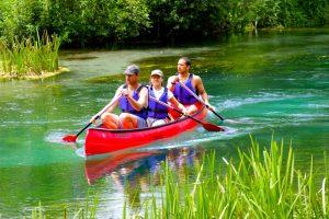 canoe_tirino8