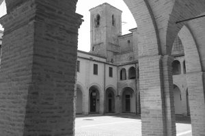 chiostro-municipio-014