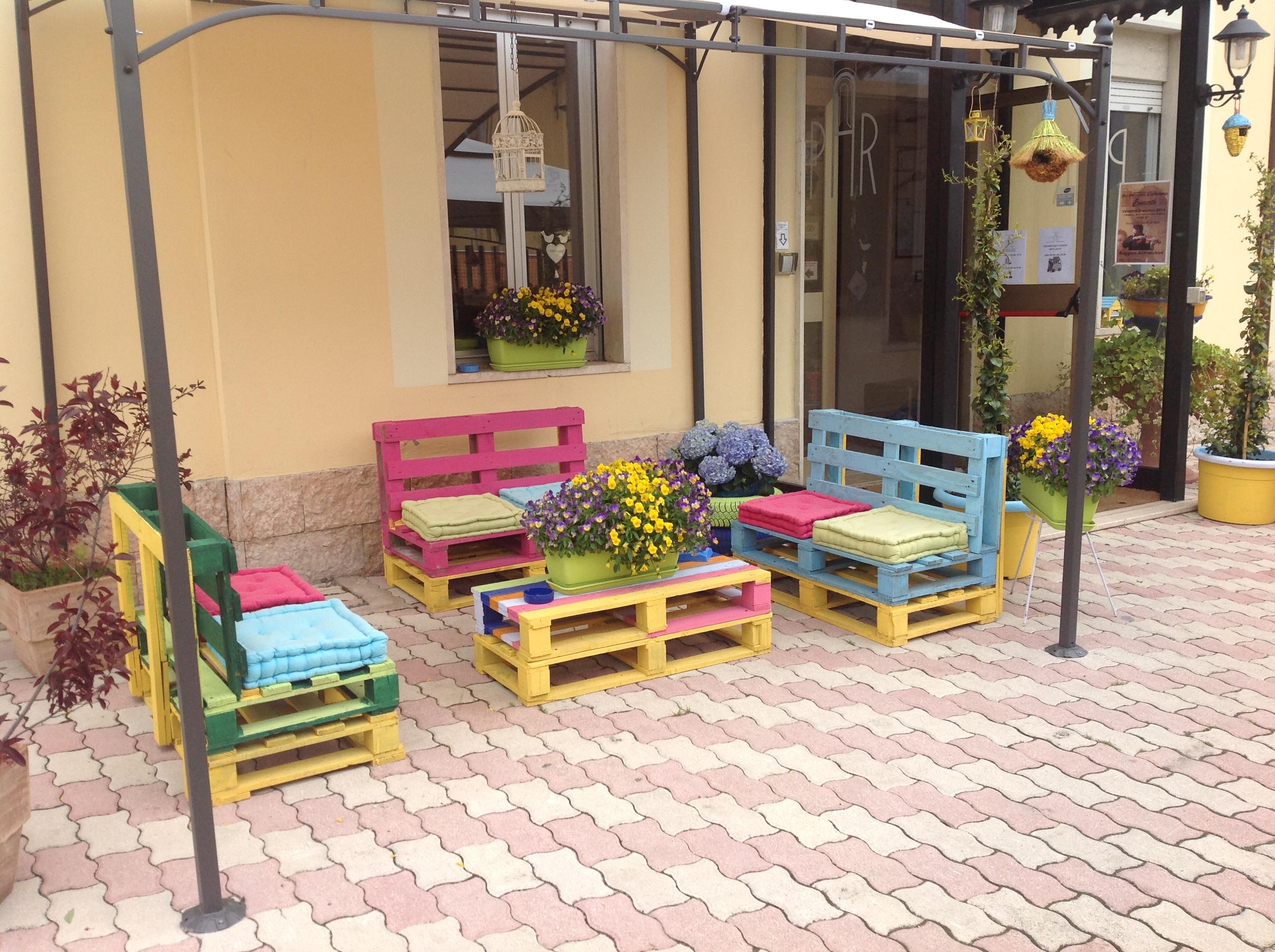 Porta rivera hostel wolftour tour operator in abruzzo - Porta rivera hostel ...