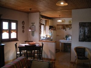 Le Stagioni Country House gallery