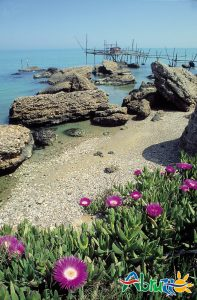 Abruzzo a km 0 gallery