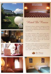 Hotel Di Rocco gallery