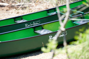 Canoe school for children and teenagers aged 6 to 14 gallery