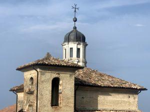 Penne e il Gran Sasso d'Italia, Evento riservato ai Soci del Consorzio Abruzzotravelling gallery